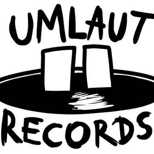 Umlaut Records's avatar