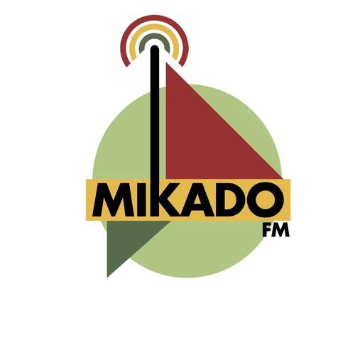 MIKADO FM's avatar