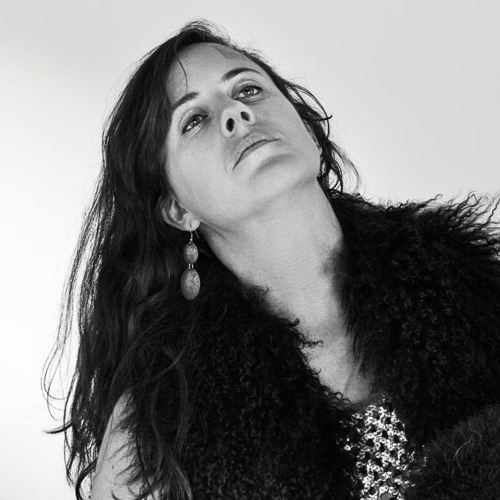 Valeria Zangger's avatar