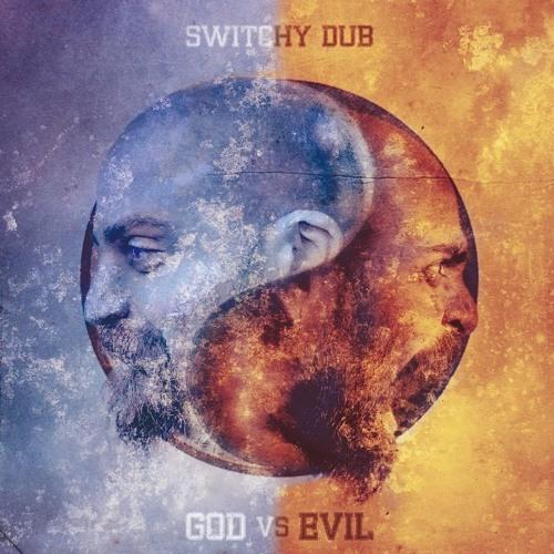 SwitchyDub / ElectroDub Reggae's avatar