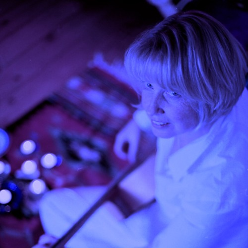 Anne Malone's avatar