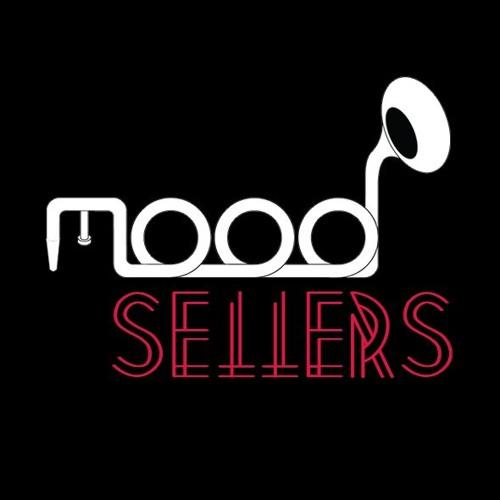 Mood Sellers's avatar
