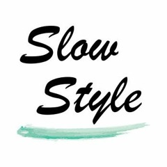 SlowStyle Monthly