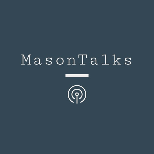 MasonTalks: Movies