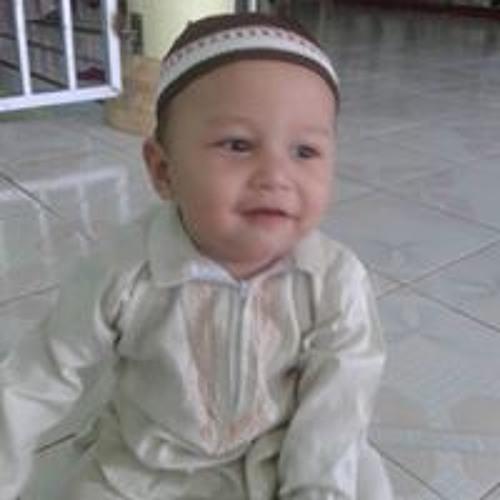 khutbahkini's avatar