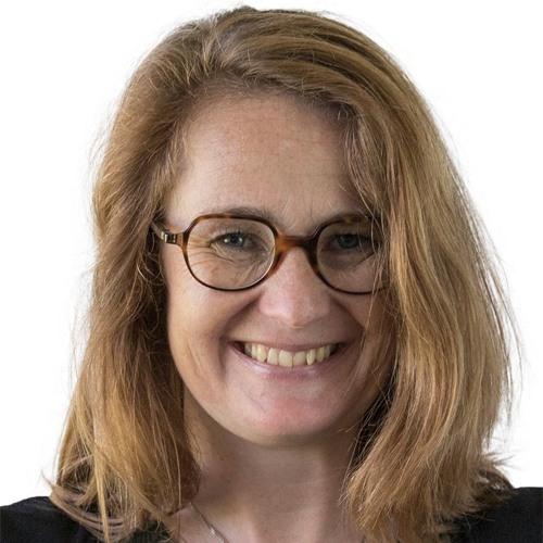 Ilse Schoemaker | Trainingscoach voor ondernemers's avatar