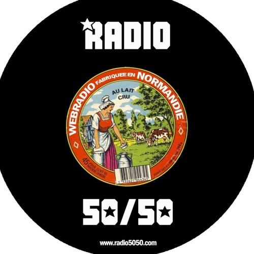 radio 50/50's avatar
