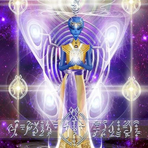 Shakti_Goddess's avatar