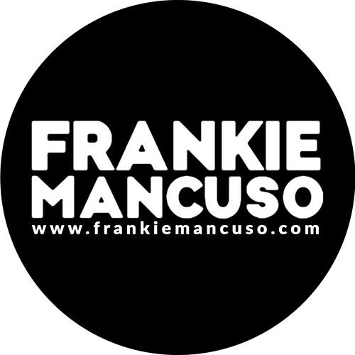 Frankie Mancuso's avatar