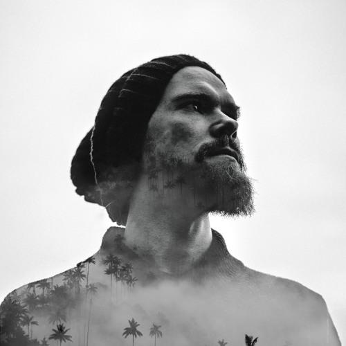 Jogeir's avatar