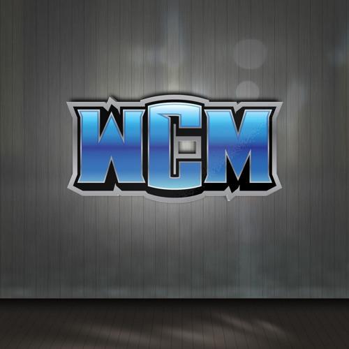 WeAreCheerMusic.com's avatar