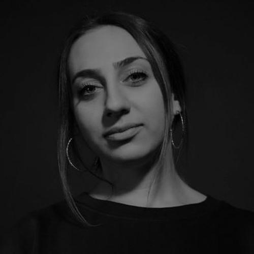 Antja's avatar