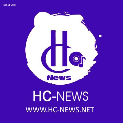Portal HC News's avatar