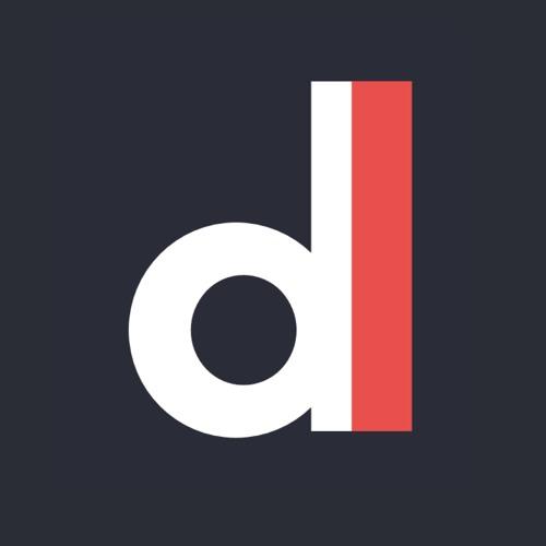 "devleads #3 – ""Я – сообщество"""