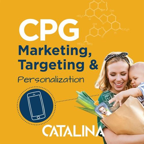 Catalina Marketing - Buyer Science Insights's avatar