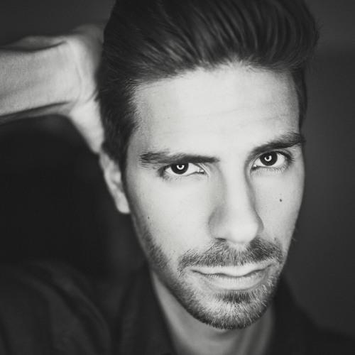 Oliver Meres's avatar