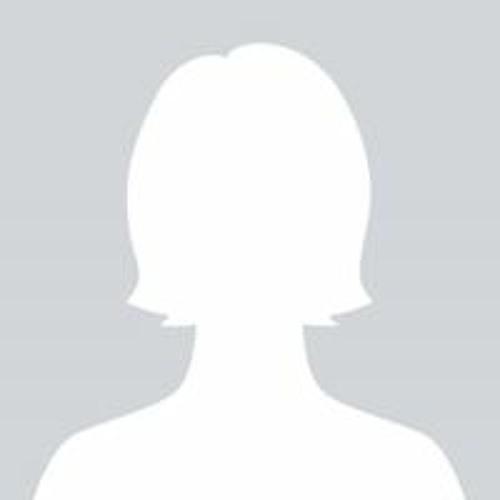 Kyan Wwa's avatar