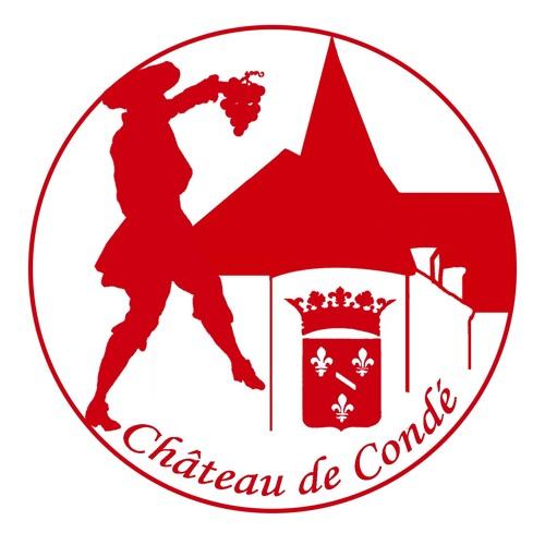 Château de Condé's avatar