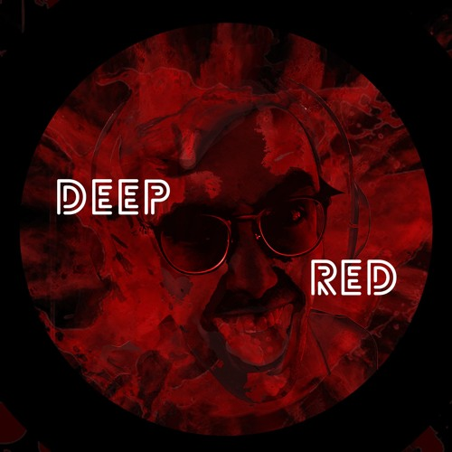 Deep Red's avatar