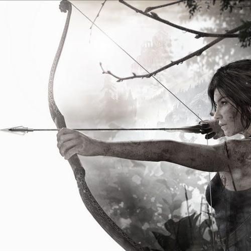 SHRINE's avatar