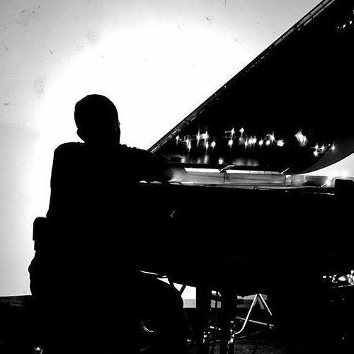 Filipe Sousa Sounds's avatar