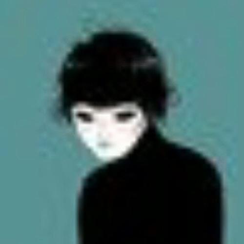 tachibanka's avatar