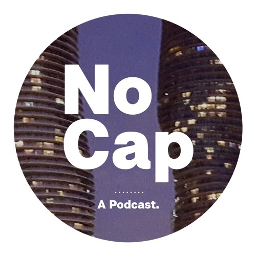 No Cap Podcast's avatar