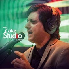 Jawad Ahmad Official