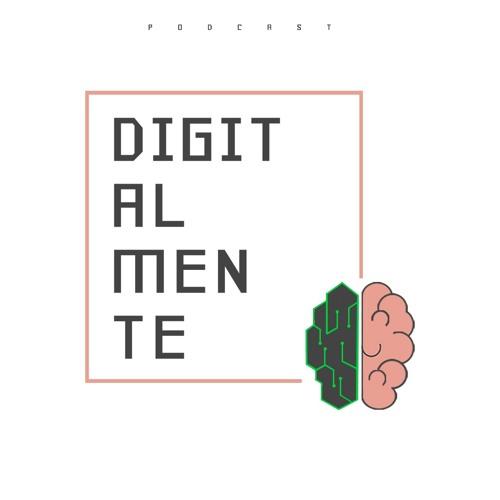 Podcast Digitalmente's avatar