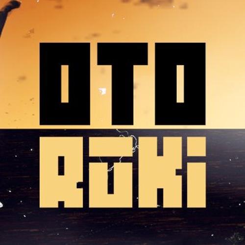 OTODAYO Rūkī's avatar