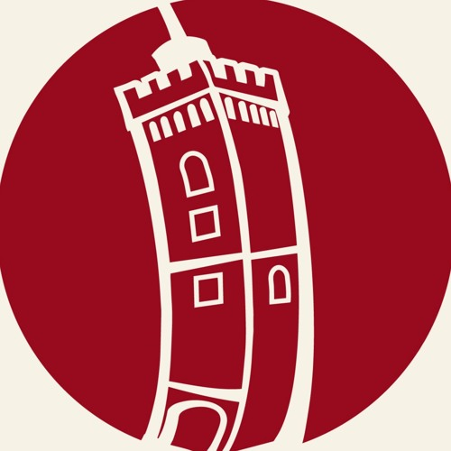 Red Tower Big Band's avatar