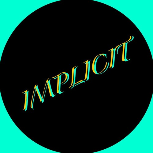 IMPLICIT's avatar