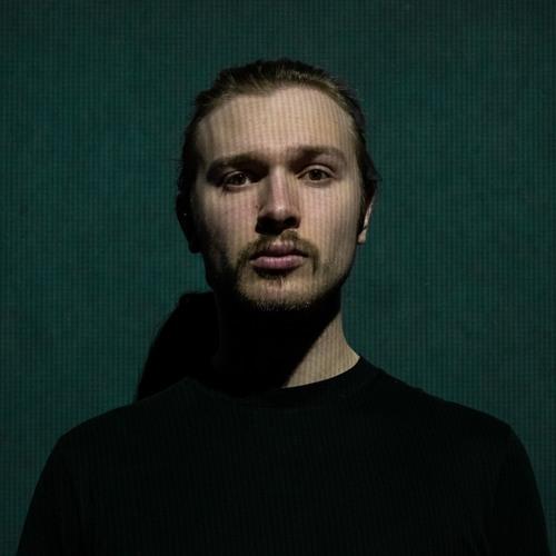 Lasarew's avatar