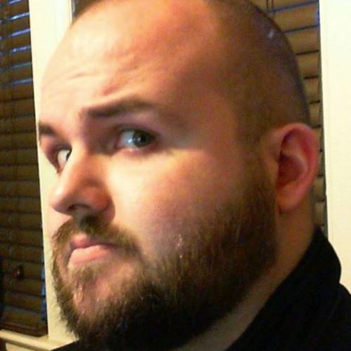 Chris Allen's avatar