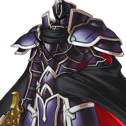 Geryondice's avatar