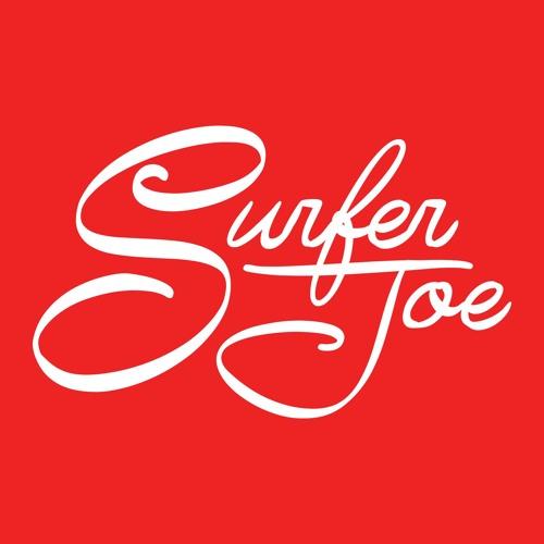 Surfer Joe's avatar