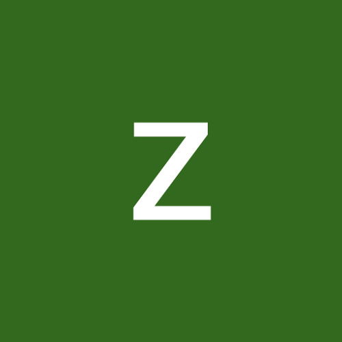 zaki moh22's avatar