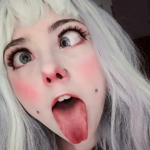 skater.bugie's avatar