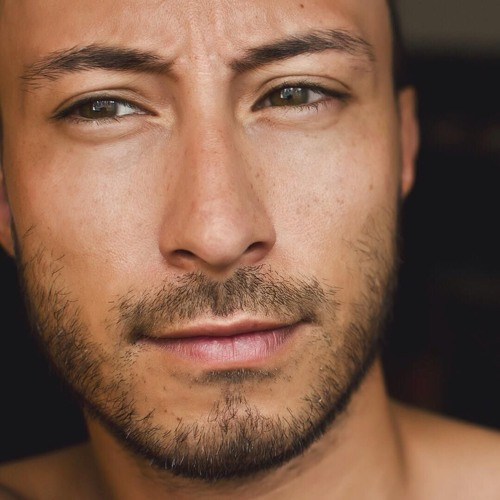 Michael Diego's avatar