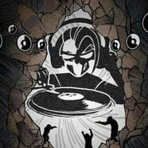 Obadoss Teknoss Jindross's avatar