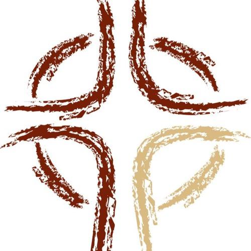 Risen Savior Lutheran Church's avatar