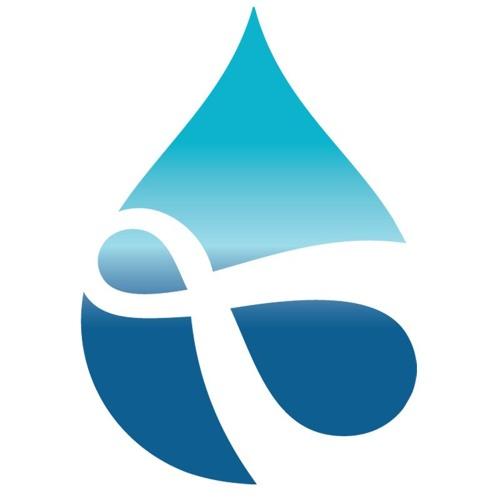 waterloop's avatar