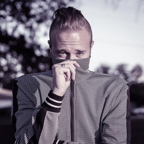 Benny Salz's avatar