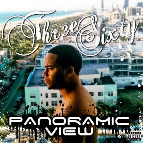 3-60 - Panoramic View's avatar