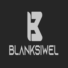 BlankSiwel