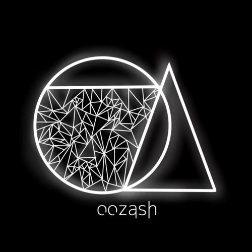 oozash's avatar