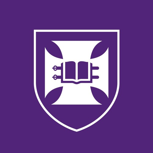 UQ Humanities and Social Sciences's avatar