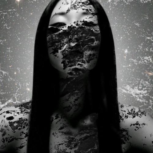 まてカ☯☯刀E / 反響ワン's avatar