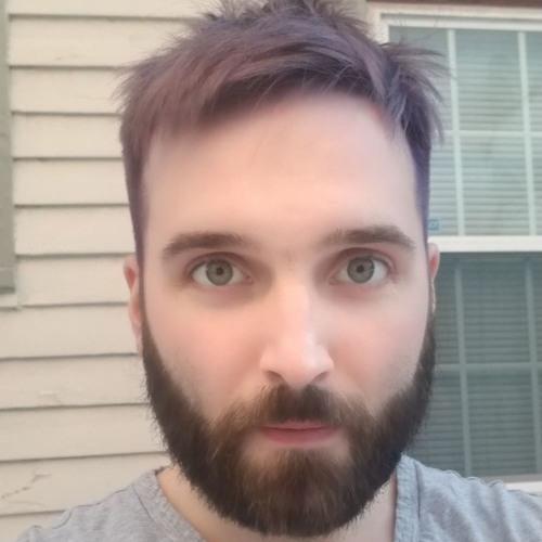 RoberThoren's avatar