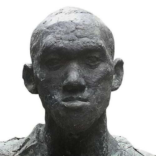AGO SLACKTAPE's avatar